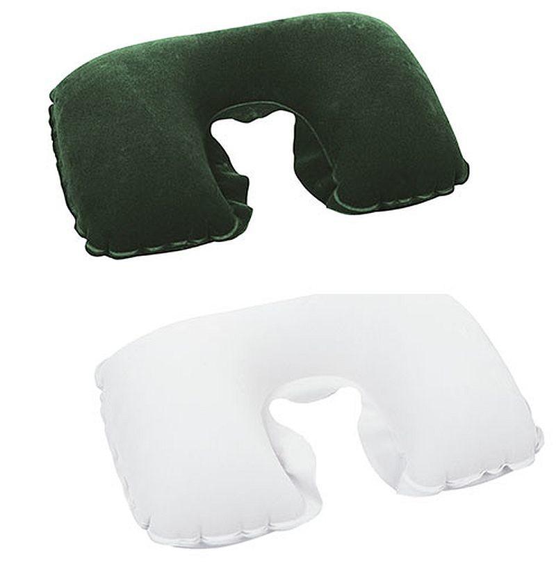 Надувная подушка подголовник bestway 67006 фото №1