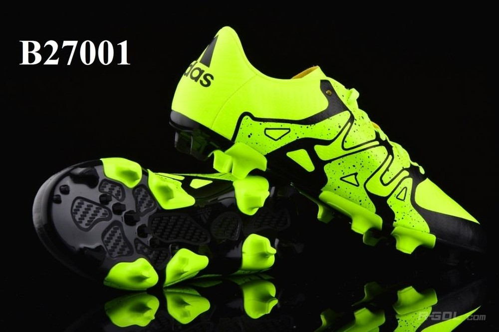 Распродажа!adidas x15 b27001 бутсы копы оригинал 42,44,45,46,48р фото №1