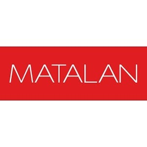 Маталан, посредник англия фото №1