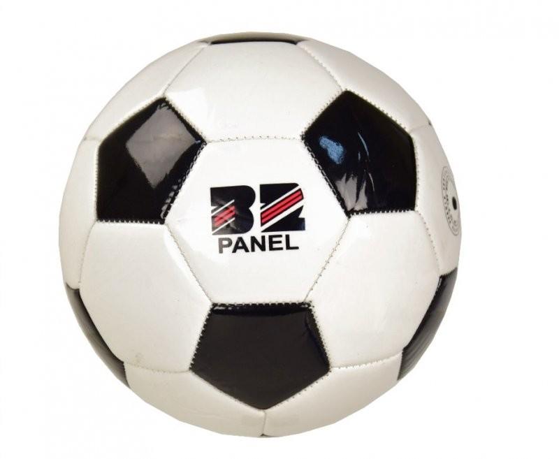 Мяч футбольный ce-102604 фото №1