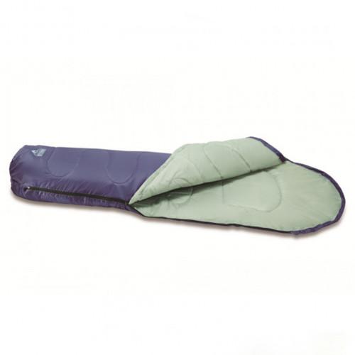 Спальный мешок кокон bestway comfort quest 200 8933 фото №1