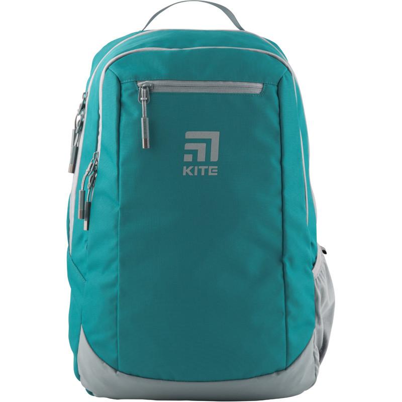 Спортивный рюкзак kite sport k19-939l-1 городской для девочек и мальчиков фото №1
