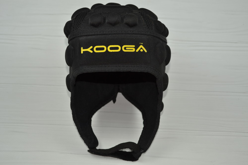 Шлем kooga подростковый,взрослый. фото №1
