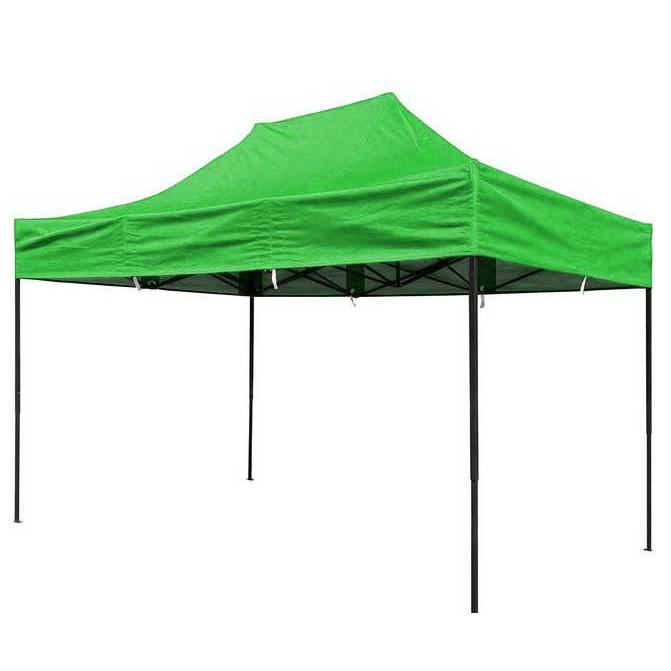 Раздвижной шатер 2х3 метра фото №1