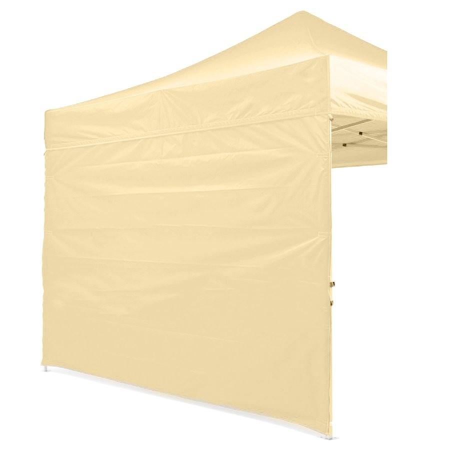Боковая стенка на шатер 6 метров 6м ( 3 стенки на 2*2) фото №1