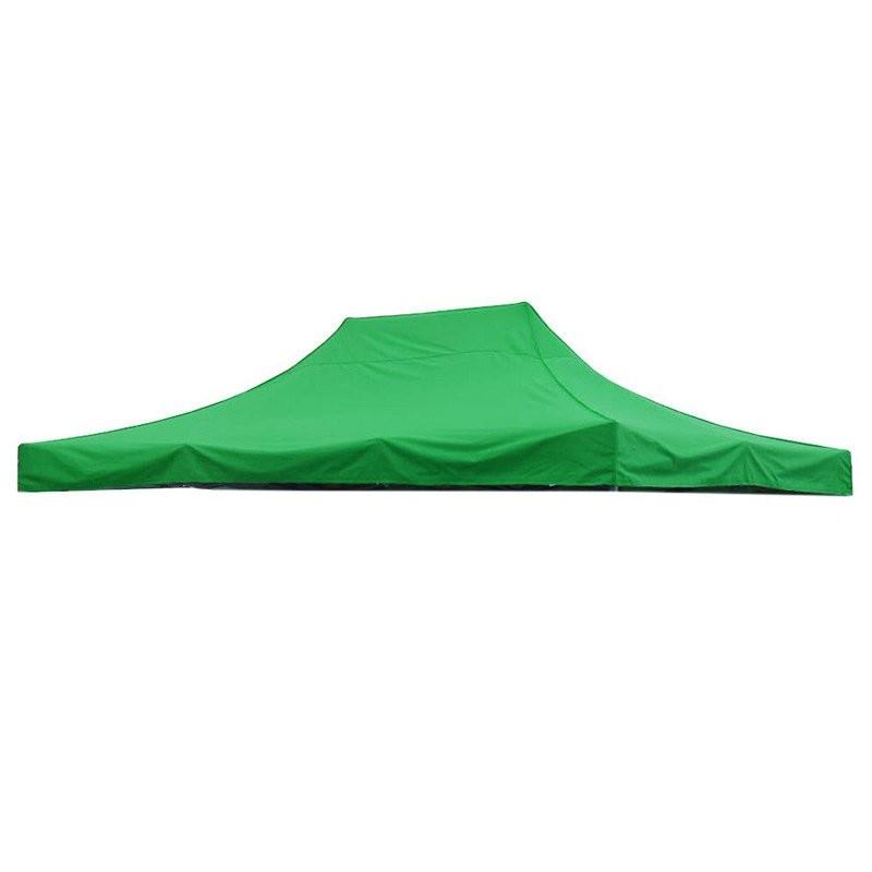 Крыша на шатер 3х4.5 метра фото №1