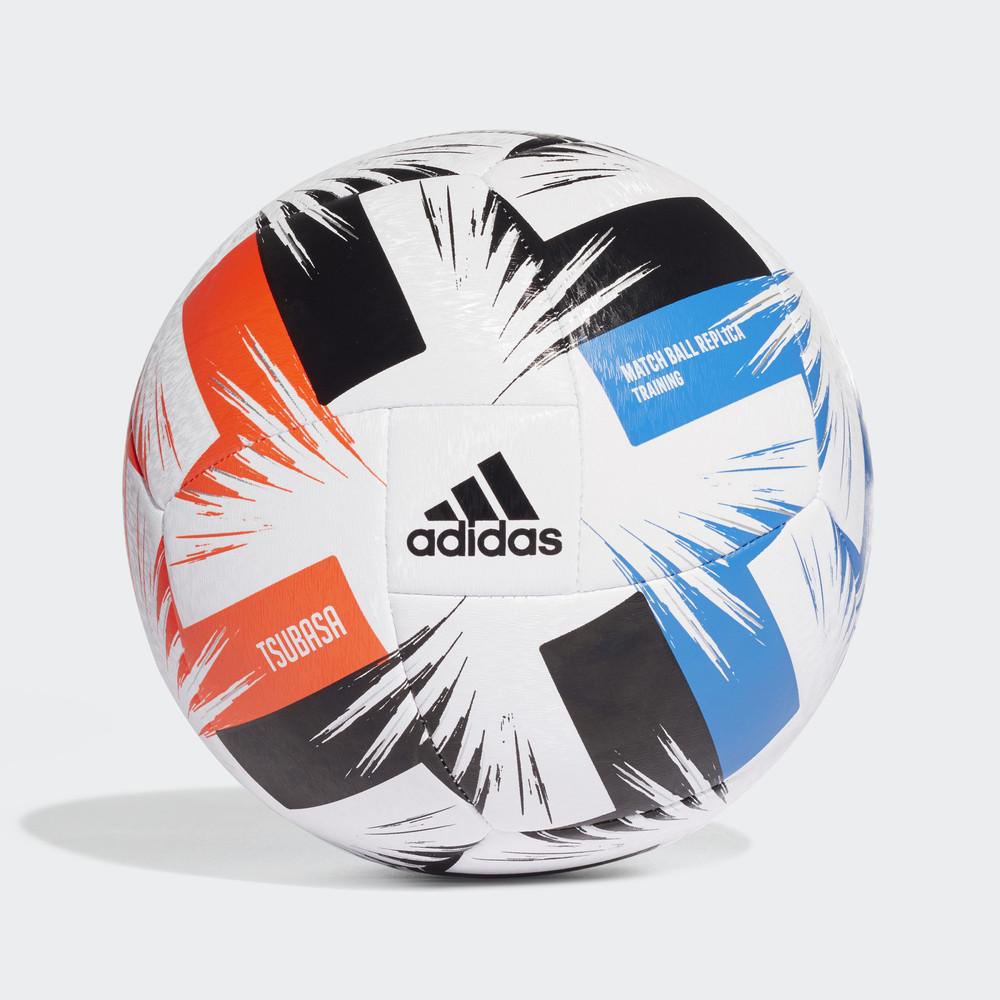 Adidas tsubasa футбольный мяч фото №1