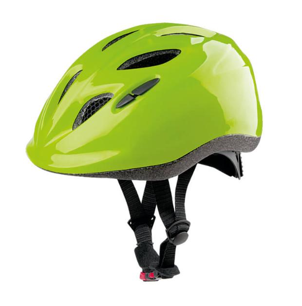 Scirocco kid rider детский велошлем р. s: 50-55 cm фото №1