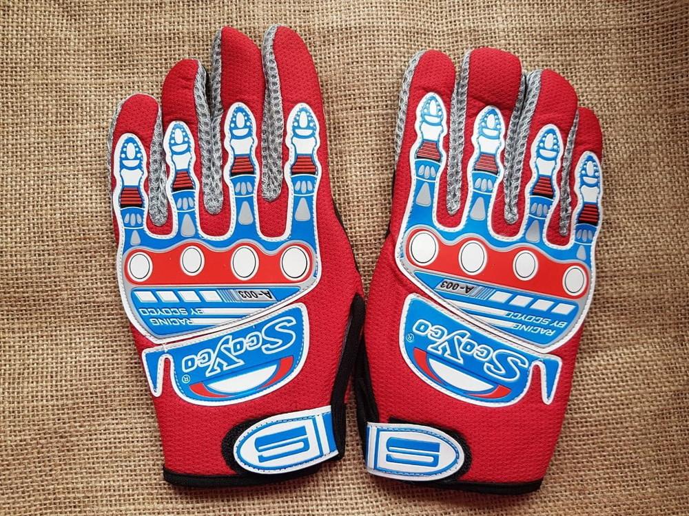 Велоcипедные перчатки, велоперчатки р.l фото №1