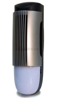 Детский увлажнитель AirComfort Очиститель ионизатор воздуха XJ-205