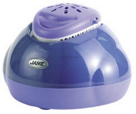 Детский увлажнитель Jane Warm Mist Humidifier