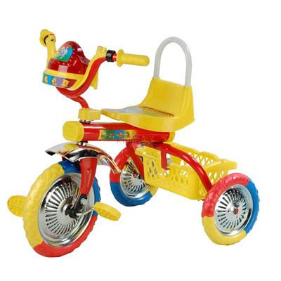 Детский велосипед Vector B2
